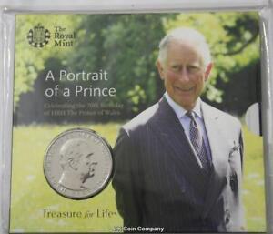 2018-Prince-Charles-70th-Birthday-5-Bu-Royal-Mint-Coin-Pack