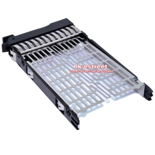 HP Hard Drive Tray Caddy 378343-002 DL380 DL360 DL785 G5 G6 SATA//SAS HDD