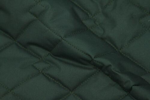 Quilted Fabric Transpirable Impermeable Micro Fibra Suave chaquetas ropa para Mascotas vestido