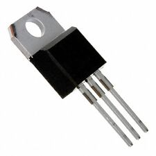 1 PC. fqp3p50 Fairchild MOSFET p-Channel 500v 2,7a 85w to220 New