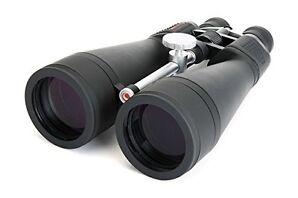 Celestron SkyMaster 25-125x80 Zoom Binoculars
