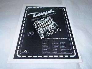 Diesel-Publicidad-de-Revista-Publicidad-Tournee-1980