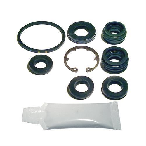 Reparatursatz Hauptbremszylinder 20,6 mm Bremssystem Bosch Fiat Panda Multijet
