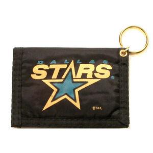 Dallas-Stars-ID-Card-Wallet-with-Keyring