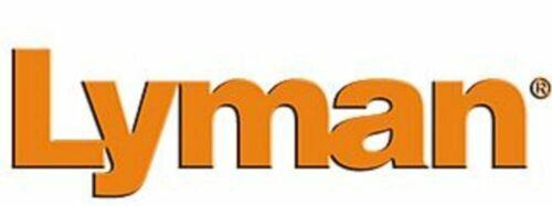 LYMAN H/&I BULLET SIZING DIE .459 DIAMETER 459 2766530