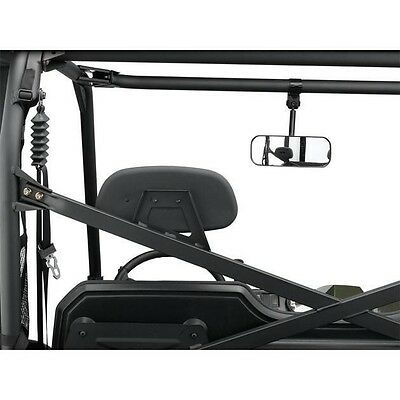 Polaris Ranger XP 900 Rear View Mirror ATV//UTV accessories