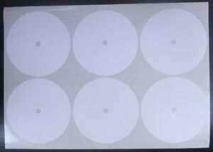 Blank-White-Self-Adhesive-LP-Record-Labels-50-A4-sheets-300-label-pack
