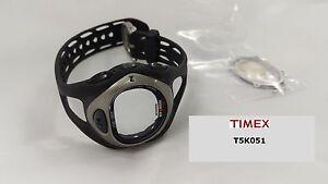 d7f5df245c34 La imagen se está cargando Timex-Correa-de-reemplazo-t5k051-Ironman-Sleek-I-