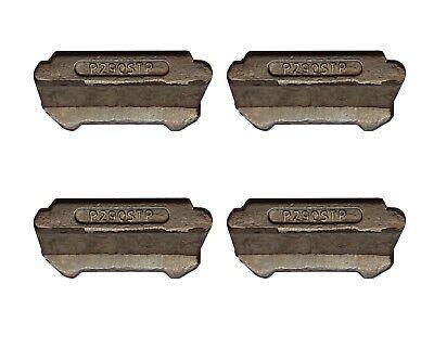 290 series Hensley Style P290 Flex Pin 10 P290STP