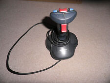 nintendo nes quickshot joystick - fully tested and working