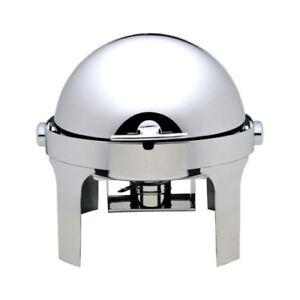 Los-roces-plato-calefactor-calienta-fogones-RS0618