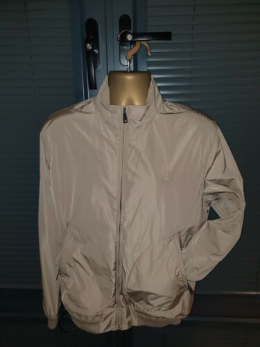 Great Jacket Mens Coat Lauren £ Genuine 259 Rrp Ralph 2xl Stylish 00 Offerta Now Polo U1AwZIqx