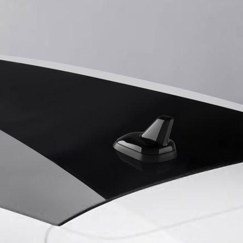 ANTENNE FM//AM GPS Auto Dachantenne Shark Ford Focus Granada KA Mondeo Scorpio