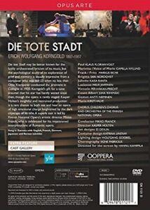 Korngold-Die-tote-Stadt-Finnish-National-Opera-2010