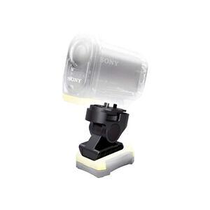 new sony vct ta1 tilt adaptor camera angle mount for