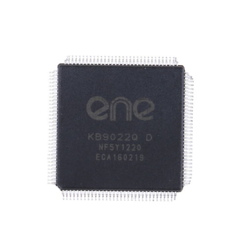 1Pcs Kb9022Qd Kb9022Q D Ene Tqfp Ic Chip JH