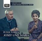 Josef und Maria (2014)