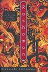 Rashomon and Other Stories by Ryunosuke Akutagawa (1999, Paperback, Reprint)