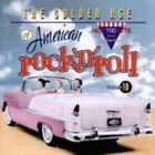 Golden Age of American Rock 'n' Roll, Vol. 10 by Various Artists (CD, Nov-2002, Ace (Label))