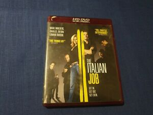 The-Italian-Job-HD-DVD