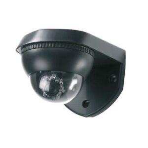 ESP-IR-DOMEXT-Infrared-IR-Dome-Camera-420TVL-8mm-CCTV-Security-Internal-External