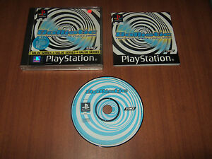 Ballistic-fuer-Playstation-PS1
