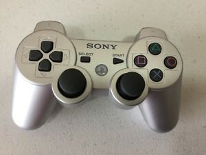 sony wireless controller cechzc2u manual