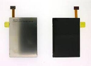 LCD-DISPLAY-ORIGINALE-NOKIA-N81-N-81-N-76-N76-N93I-N-93I-NUOVO-SCHERMO-ricambi