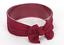 Baby-Nylon-Soft-Bow-Head-Wrap-Turban-Top-Knot-Headband-Baby-Girl-Headbands thumbnail 21