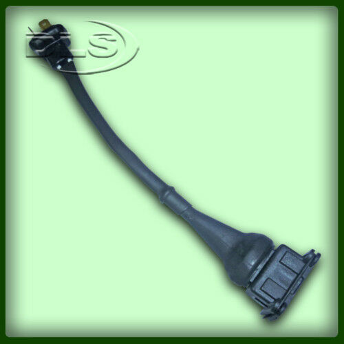 Ignition Module Lien plomb 3-pin Land Rover Defender 3.5V8 Carb STC1212