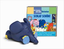 Artikelbild Tonies Die Sendung mit dem Elefanten - Schlaf schön! *Neu/OVP*