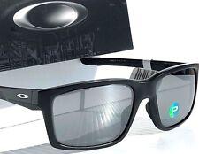 d74bb18c80 item 4 New  OAKLEY MAINLINK Matte BLACK w POLARIZED Iridium Lens Sunglass  oo9264-05 -New  OAKLEY MAINLINK Matte BLACK w POLARIZED Iridium Lens  Sunglass ...