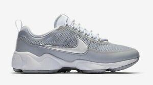 100 Nike Sprdn Air Zoom 876267 Spiridon Xwa0zqwF
