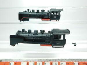 BG375-0-5-2x-Maerklin-H0-Gehaeuse-24-058-fuer-3003-Dampflok-Dampflokomotive-DB
