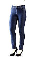 10 Jeans Jeanspaket  Lau Rie Laurie NEU ungetragen Hosenpaket Neuware Gr 38-52