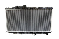 Radiator For 1987 88 89 90 91 Toyota Camry