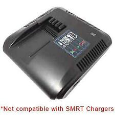 Stryker Power Pro Xt Ambulance Cot Replacement Battery Charger