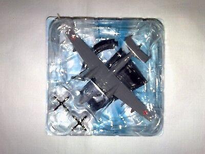 DeAgostini 1:146 Legendary Aircraft  USSR MIG-31D3