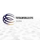 totalworldsys