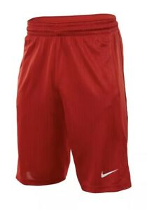 new style b8cb7 f12db Image is loading 30-Nike-Layup-2-0-Men-039-s-