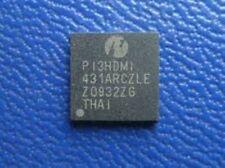 HP P13HDMI QFP