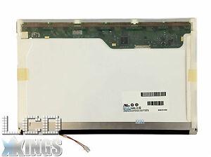 Toshiba-Satellite-Pro-U500-Pantalla-portatil-NUEVO