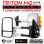BettaView-Extendable-Caravan-Towing-Mirrors-MQ-TRITON-2015-To-Current-INDICATOR thumbnail 1