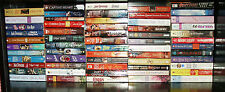 Lot 170 + Historical Romance, Contempory Romance, Paranormal, Romance You Pick10