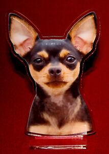 statuette-photosculptee-10x15-cm-chien-chihuahua-15-dog-hund-perro-cane