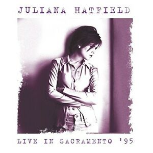 Juliana-Hatfield-Live-a-Nancy-95-CD-NEUF