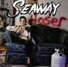 Hoser von Seaway (2013)