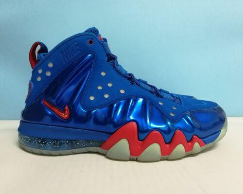 300 Max Nike Eu Kobe Prix 8 Yeezy Barkley Posite 42 Jordanie Us 76ers 555097 5 qqWZPEAU