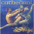 The Serpent's Gold 5055006523317 by Cathedral CD