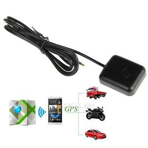 1-4m-GPS-Module-for-TTL-External-Car-DVR-Recording-Tracking-Antenna-Accessory